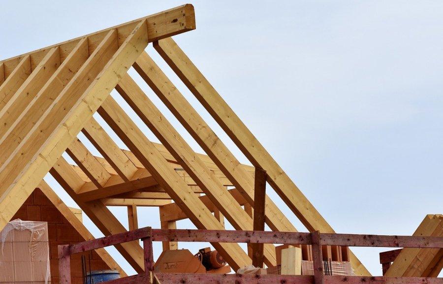 Bien immobilier : comment bien isoler ses combles?
