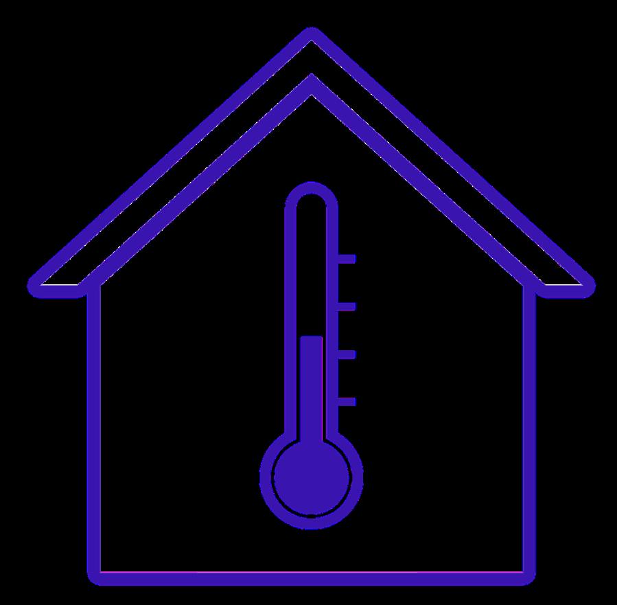 Comment chauffer une maison avec une pompe à chaleur?