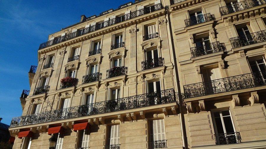 Tout savoir sur la promotion immobilière de logements àParis