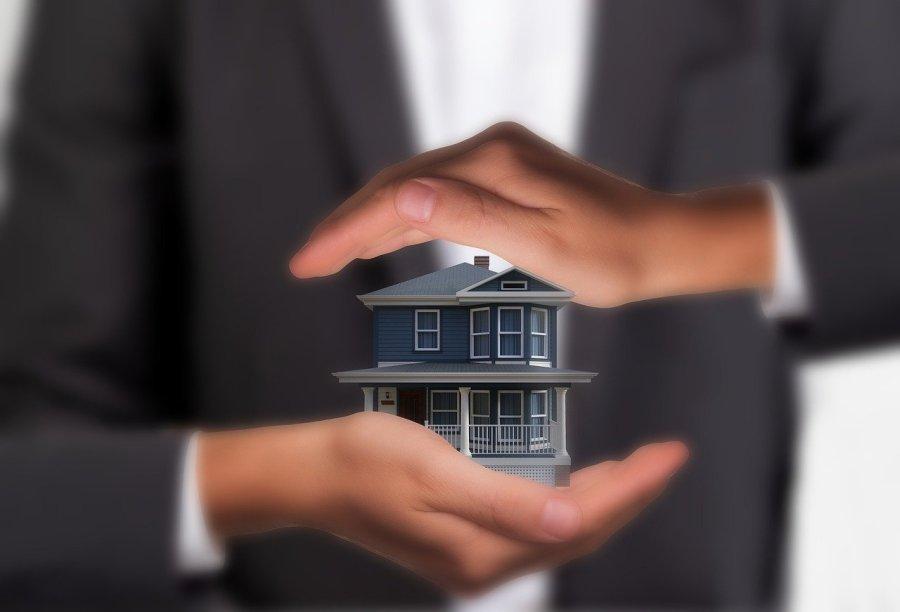 Comment bien assurer son bien immobilier?