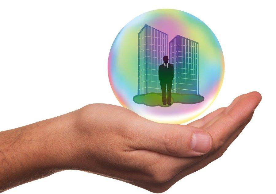 Les avantages de souscrire à une assurance entreprise pour lesPME
