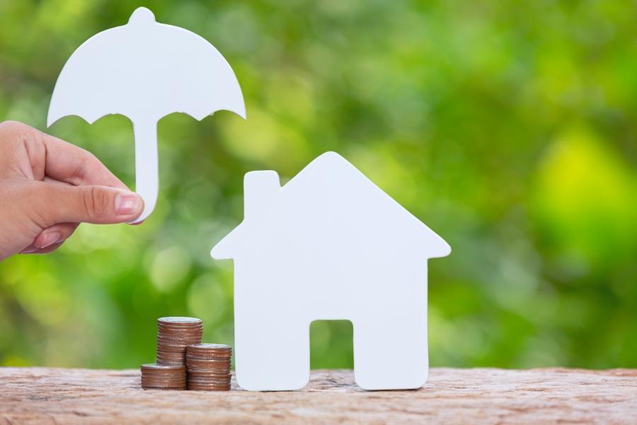 Tout savoir sur les garanties d'assurance emprunteur d'un prêtimmobilier