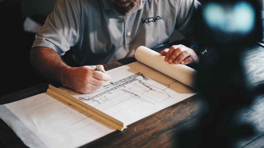 Comment comprendre les techniques de construction de Maisons Pierre?