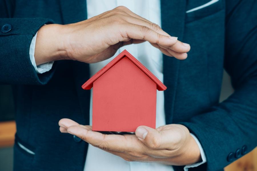 Comment s'y retrouver avec toutes les offres d'assurances pour votre prêt immobilier?
