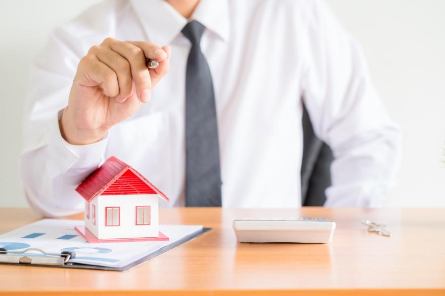 Comment prospecter en tant qu'agent immobilier?