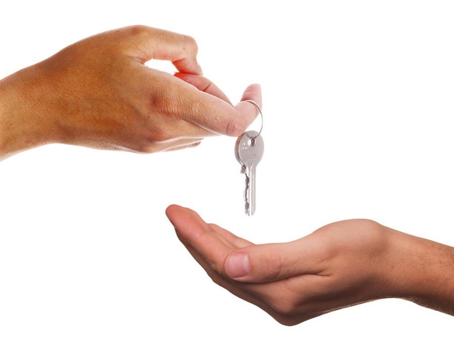 Ou trouver un bien immobilier pas cher à acheter?