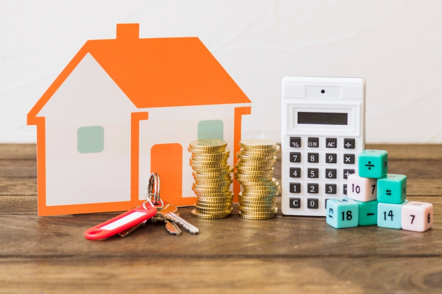 Comment faire une estimation de sa maison pour connaître le prix de vente?