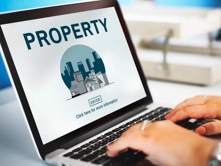 Comment gérer ses biens locatifs sans agence?