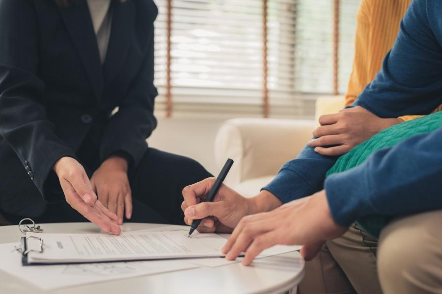 Comment mettre en valeur un appartement pour le louer rapidement?