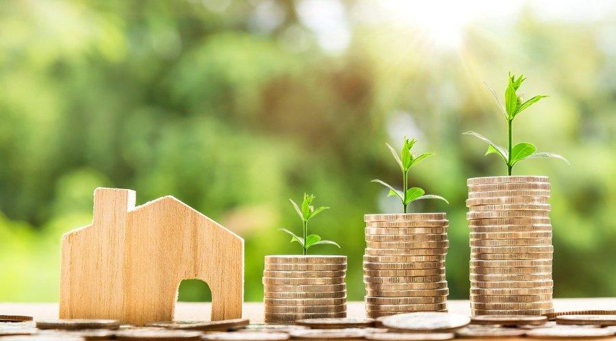Investir dans l'immobilier, les différentesstratégies